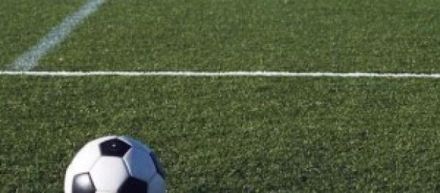 Calcio Alessandria-Pavia 19 settembre: orario Web