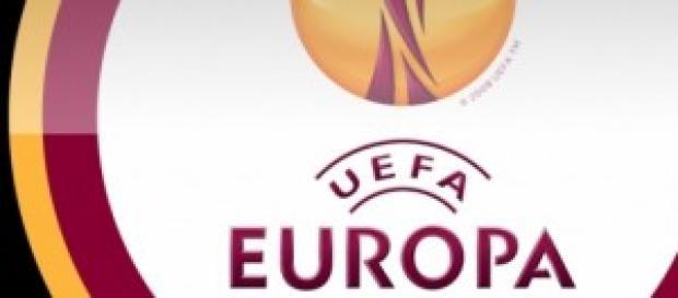 Diretta Europa League oggi 18/9/2014
