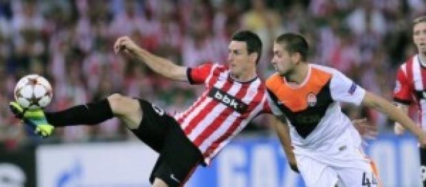 Empate sin goles en Bilbao. Foto: Mundo Deportivo