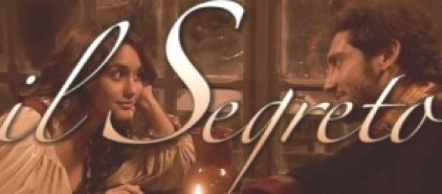 Il Segreto, anticipazioni puntata 20 settembre
