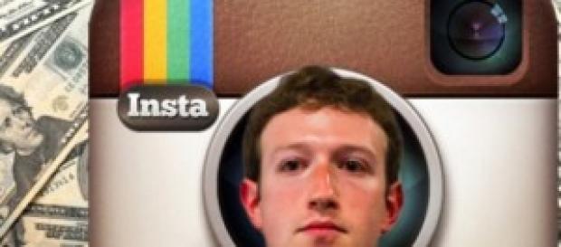 Instagram permite publicidad en Europa