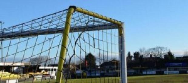 Lega Pro, girone C: le partite i pronostici