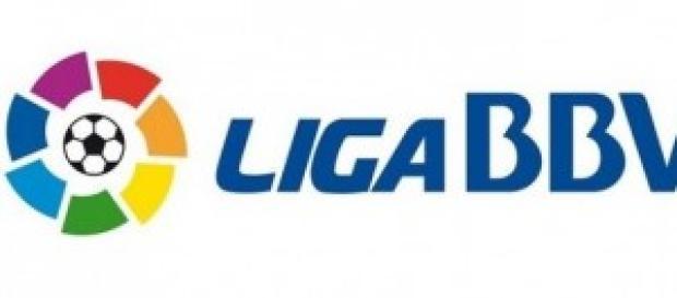 Liga, Elche-Eibar, 19 settembre, ore 21:pronostico