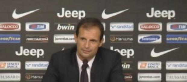 Milan-Juventus formazioni anticipo serie A