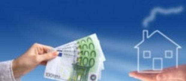 Mutui confronto tra la banca intesa san paolo e la banca - Proposta di acquisto di un immobile ...