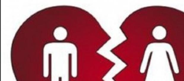 Nuove regole per separazioni e divorzi