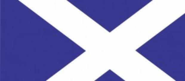 Referendum Scozia esiti dei sondaggi e final-pools
