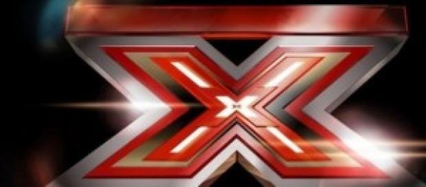 X Factor 2014: diretta prima puntata