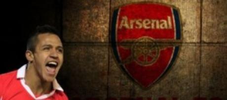 Aston Villa-Arsenal, ore 16:00 di sabato 20