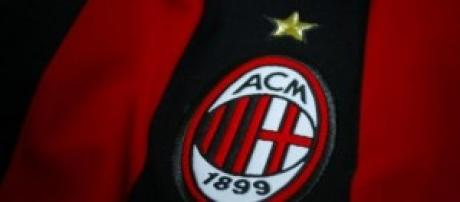 Milan - Juventus, 20 settembre: info streaming