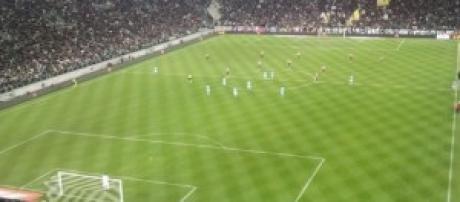 Serie A, pronostici 3^ giornata, 20-21 settembre