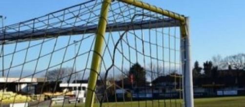 Calcio Brescia-Ternana 20 settembre 2014: orario