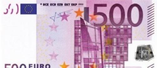 Juros da dívida pública portuguesa a descer