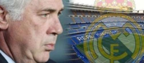La Coruna-Real Madrid, sabato 20 ore 18:00