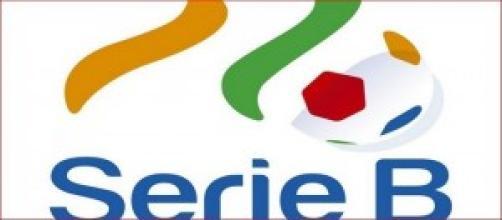 Pronostici Serie B 4^ giornata
