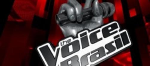 The Voice Brasil 3a. Temporada.
