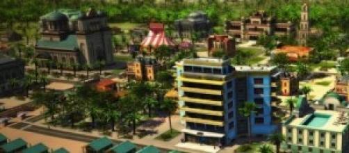 Tropico 5, posticipata la data di uscita per PS4