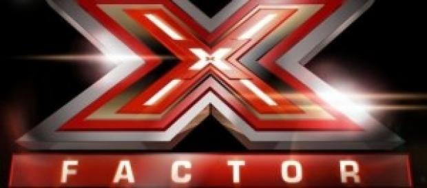 ascolti tv ieri 18/9/2014: bene X Factor 8
