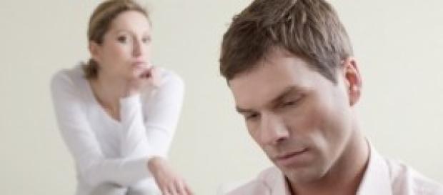 Los celos enfermizos son devastadores en la pareja