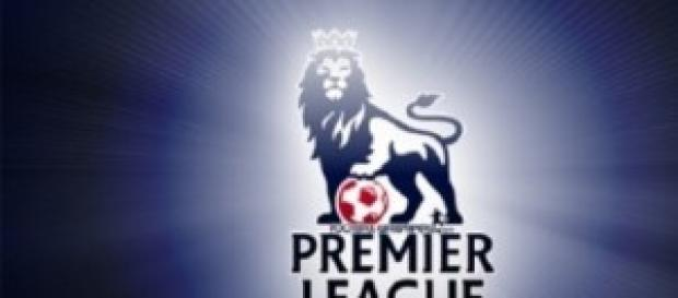 Pronostici 5° turno Premier League