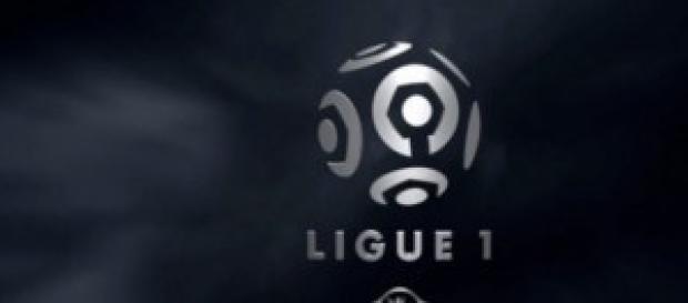Pronostici partite 6° turno Ligue 1