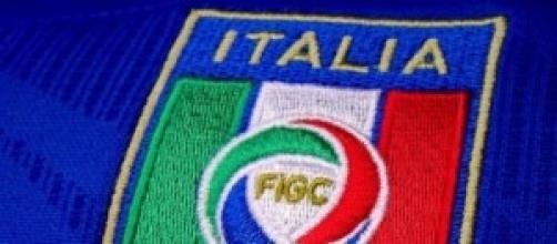 Italia-Norvegia, qualificazioni euro 2016
