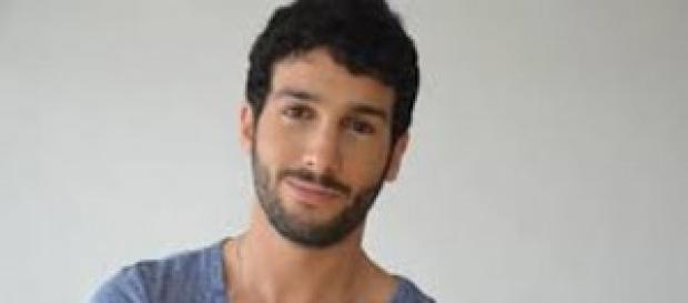 anticipazioni uomini e donne: Jonas Berami