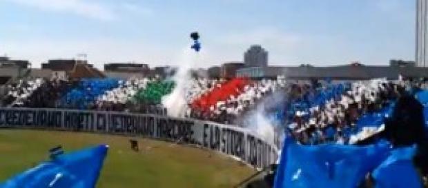 Calcio Serie B 2014-15: orario diretta Tv partite