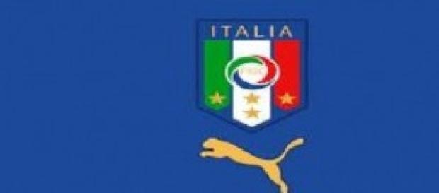 Italia-Olanda 4 settembre 2014, info e tv