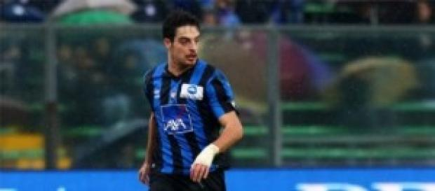 Jack Bonaventura non arriva all'Inter