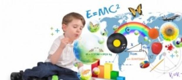 La Educación Argentina va en caída