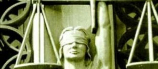 La pena de muerte y la justicia por la propia mano