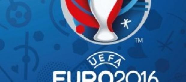 Qualificazioni europei 2016, gironi e calendario