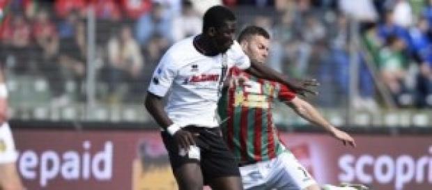Ternana vs Pescara e Bari vs Perugia
