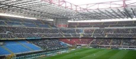 Milan-Juve, anticipo serale 20 settembre 2014