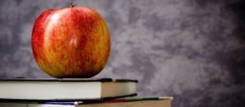 Escolas e universidades manipulam resultados
