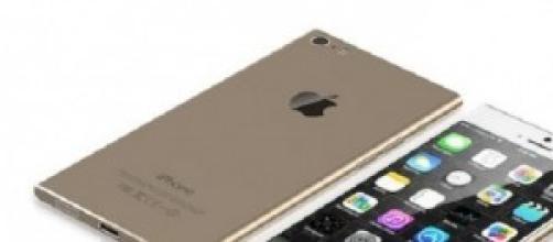 Iphone 6 e Iphone 6 plus, uscita e prezzi