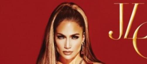 ¿Jennifer Lopez también fracasa en su carrera?