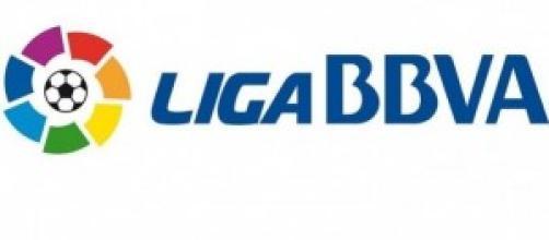 Liga, Levante-Barcellona: pronostico