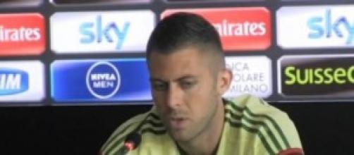 Milan-Juventus in streaming live e diretta tv