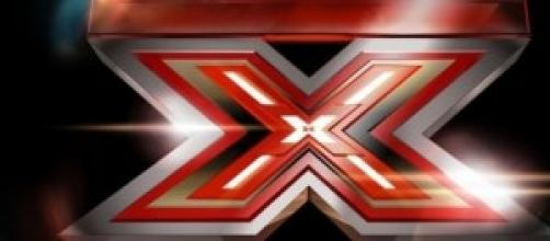 Programmi tv 21 settembre 2014: X Factor su Cielo
