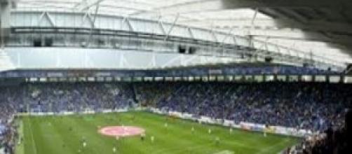 United sul campo del Leicester per riconfermarsi