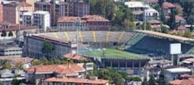 La Fiorentina a Bergamo a caccia di punti