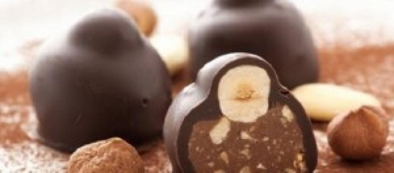 al falchetto perugia chocolate - photo#42