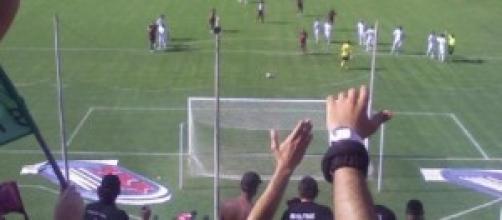 Calcio Lega Pro 2014-2015: calendario partite