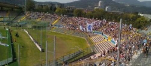 Calcio Lega Pro 2014-2015: info streaming live
