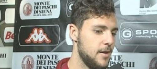 Fantacalcio Serie A, Roma-Cagliari: Destro