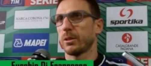 Fantacalcio Serie A, Sassuolo-Sampdoria