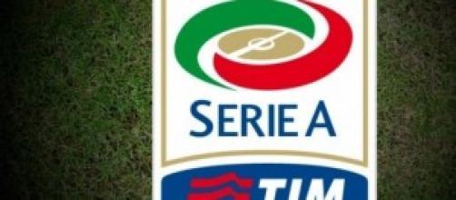 Serie A, 4^ e 5^ giornata, anticipi, posticipi