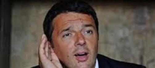 Sondaggi politici elettorali Ixè: Matteo Renzi